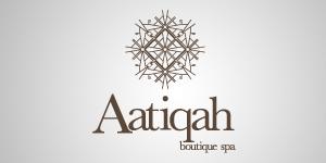 Aatiqah Boutique Spa