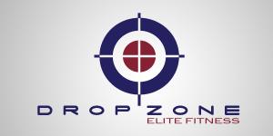 Drop Zone Elite Fitness