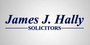 James J. Hally Solicitors
