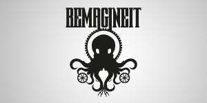 Remagineit_featuredimage