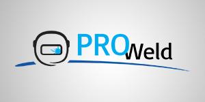 ProWeld.ie